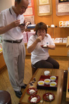 藤太郎お菓子2_r2_c2.jpg
