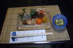 和食_r2_c2.jpg